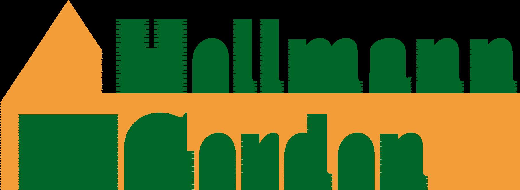 Hellmann Gerden GmbH